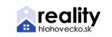 www.reality.hlohovecko.sk