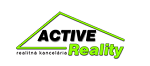 www.activereality.sk