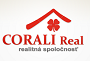 www.coralireal.sk