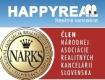 www.happyreal.sk